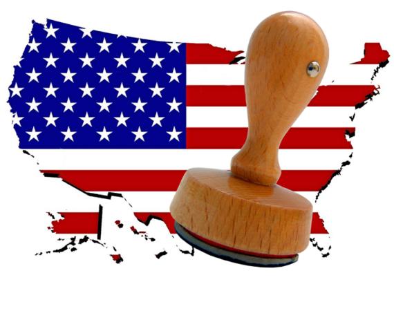 US-Patent für  innovativen Oberflächenschutz
