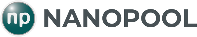 nanopool GmbH