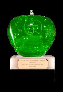 nanopool-green-apple-fürWeb