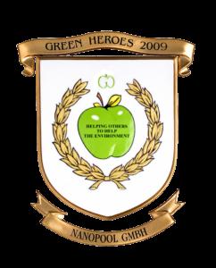 nanopool-hero2009-fürWeb