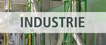 Kunden Industrie