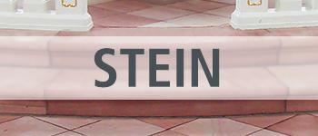 Stein Schutz