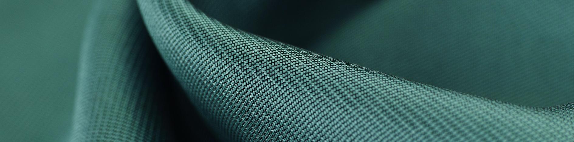 Textil Veredelung
