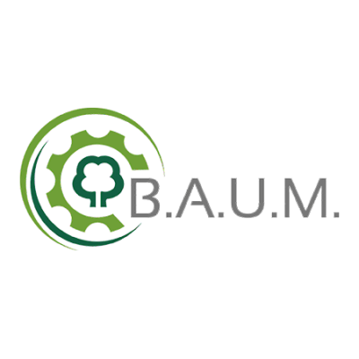 BAUM_logo.transparent