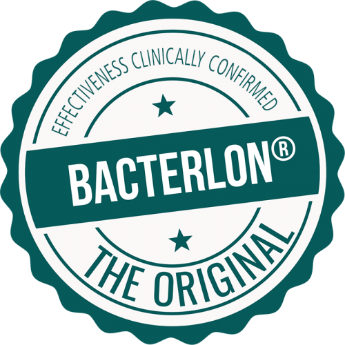 antiviral antimicrobiel protection