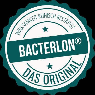 antiviraler antibakterieller Schutz
