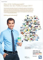 NP-Presse_Deutsche-Bank_Land-der-Ideen
