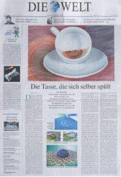 NP-Presse_Die-Welt_Tasse