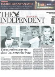 NP-Presse_Independent_Spray-on-miracle-that-stops-bugs
