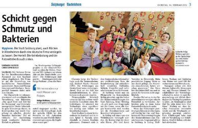 NP-Presse_Salzburger-Nachrichten_Schicht-gege-Schmutz-Bakterien