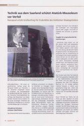 NP-Presse_bauPARTNER_Atatuerk