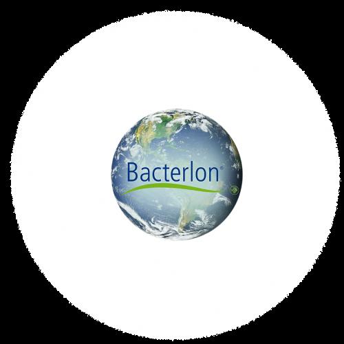 bacterlon-schutzschicht-welt
