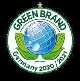 nanopool-GB-2020-21-fürWeb
